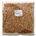【送料無料】ユウキ食品 干しえび1kg×2ケース(全20本)