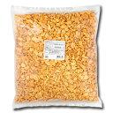 ショッピングエスニック 【送料無料】ユウキ食品 フライドガーリック1kg×1ケース(全5本)
