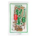 割菜 わりな(芋がら)(25g)【三田商店】【宅配便のみ】...
