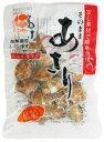 そのままあさり (100g) 【日本鮮食】