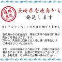 あごだし塩麹 300g 長崎県五島産焼きあご使用 醗酵万能調味料 2個で送料無料!メール便にてお届けします。