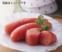 醃漬鱈魚子 - 切大 博多 辛子明太子 600g
