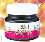 □梅エキス (梅肉エキス)完熟梅の果汁を煮詰めました。(純国産無添加)完熟梅肉エキス(梅エキス)180gNHK「あさイチ」で紹介されました 【05P11Apr15】