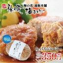 湯葉 豆腐 梅の花豆腐 ハンバーグ 130g≪冷凍≫