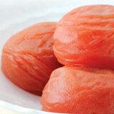 【塩分8%の梅干】みりん梅 60g【グルメ201212食品】【2sp121225yellow】