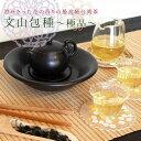 台湾茶 文山包種烏龍茶 〜極品〜 20g