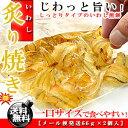いわしせんべい 炙り焼き 66g×2個 [送料無料][干物]...