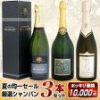 【夏の均一セール】 10000円ワインセット 6