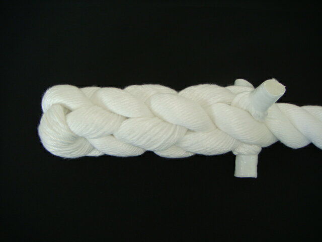 トレーニングロープ/ターザンロープ/登り綱/ク...の紹介画像3