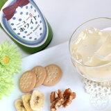 ニューホワイト梅酒 720ml【寒紅梅酒造/三重】 【RCP】