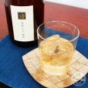 山形正宗 梅酒 1800ml【水戸部酒造/山形県】