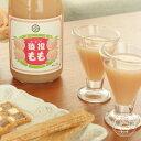 猿投もも 720ml【丸石醸造/愛知県】