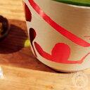 陸奥八仙 特別純米 赤ラベル 火入れ 720ml【八戸酒造/青森県】【日本酒】【クール便推奨】
