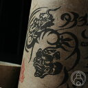 タイガー&ドラゴン 1800ml【四元酒造/鹿児島県】【焼酎】※お一人様2本まで