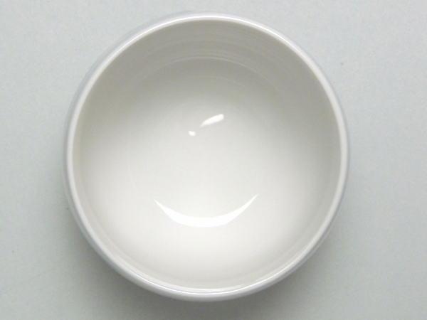 【B級品】淡紫花 玉湯呑み [普段使いの食器]の紹介画像3