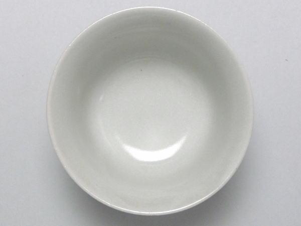 【B級品】白灰反口千茶(湯呑み) [普段使いの食器]の紹介画像3