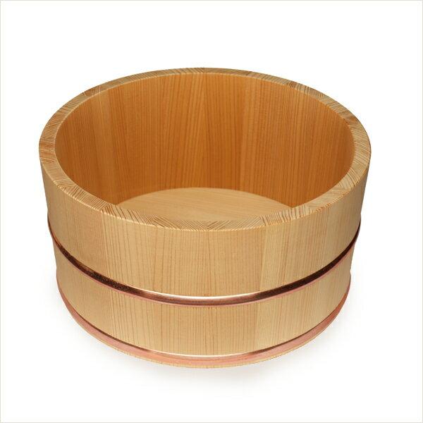 風呂 風呂桶 : ... 【風呂桶】:梅沢木材工芸社