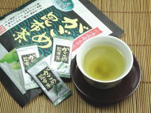 がごめ昆布茶40g(2g×20袋)【北海道産真昆布使用】■10P03Dec16■