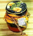 雲丹めかぶ(うにめかぶ) 瓶150g(めかぶの佃煮と塩ウニ)■10P03Dec16■