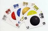 分子カードゲーム「モルQ」