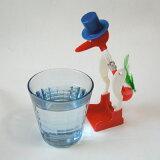 ドリンキングバード・水飲み鳥(Drinking Lucky Bird)