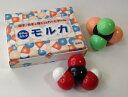 YYS原子ブロック「分子カルタ〈モルカ〉ベーシックセット」