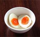 No.003ほくほくとろり!ゆでたまご専用たまごギフト18個入ゆでたまご 半熟ゆでたまご ゆで卵 茹で卵 茹でたまご サンドイッチにぴった..