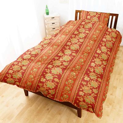 往復送料無料 寝具のクリーニング羽毛布団 リフ...の紹介画像2