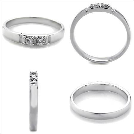 マリッジリング ダイヤモンド 「Tender」...の紹介画像3