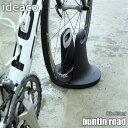 ideaco/イデアコ Bike Stand buntin road バイクスタンド「ブンチンロード」ロードバイク専用スタンド サイクル 自転車