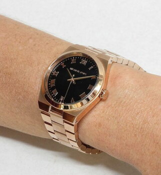 MichaelKorsマイケルコース腕時計MK5937