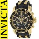 【送料無料】【海外取寄せ】INVICTA インヴィクタ 腕時計 時計 プロダイバー 6981 【インポート】【ブランド】【セレブ】6977 6986 6983 0070 同シリーズ