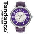 テンデンス 時計 腕時計 TENDENCE レディースTG430044 T0430044 インポート TG430044 T0430044 TG430045 T0430045 TG430047 T0430047 TG430046 T0430046 同シリーズ 海外取寄せ