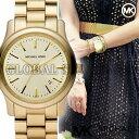 マイケルコース 時計 マイケルコース 腕時計 レディース MK5160 Michael Kors インポート MK5913 MK5801 MK5914 同シリーズ 海外取寄せ..