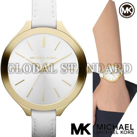 マイケルコース 時計 マイケルコース 腕時計 レ...の商品画像