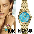 マイケルコース 時計 マイケルコース 腕時計 レディース Michael Kors MK3271 インポート MK3229 MK3230 MK3228 MK3284 MK3285 MK3270 MK3272 MK3273 同シリーズ あす楽 送料無料