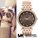 マイケルコース 時計 腕時計 レディース MK3217 インポート MK3438 MK3398 MK3399 MK3406 MK3191 MK3365 MK23...