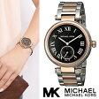 マイケルコース 時計 マイケルコース 腕時計 レディース MK2385 Michael Kors インポート MK6053 MK6065 MK5989 MK5866 MK5867 同シリーズ 海外取寄せ