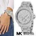 マイケルコース 時計 マイケルコース 腕時計 メンズ レディース MK6317 Michael Kors インポート MK6159 MK6095 MK5961 ...