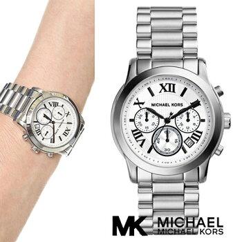 MichaelKorsマイケルコース腕時計MK5928