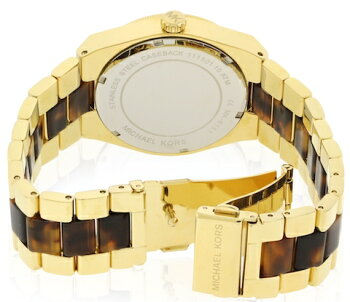 MichaelKorsマイケルコース腕時計MK6151