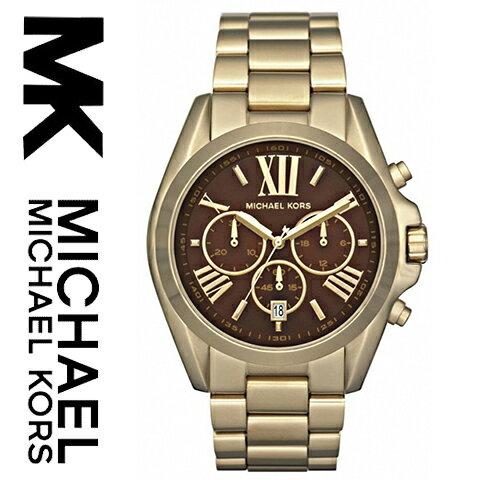マイケルコース 時計 マイケルコース 腕時計 メンズ レディース MK5502 Michael Kors インポート MK5550 MK6099 MK5696 MK5605 MK5743 MK5722 MK5503 MK5550 MK5952 同シリーズ 海外取寄せ 送料無料