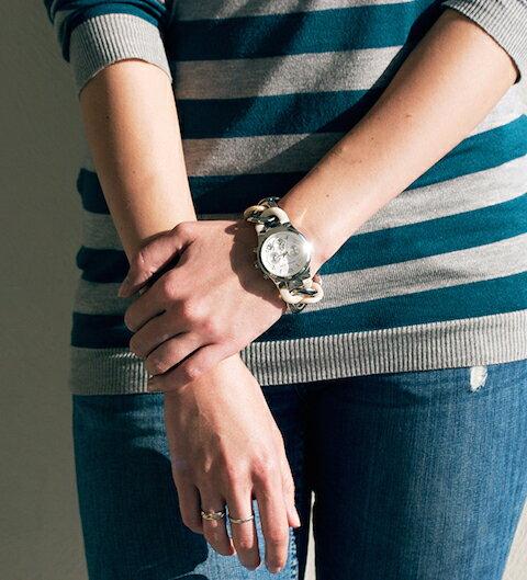 マイケルコース 時計 マイケルコース 腕時計 ...の紹介画像3