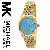 �ڳ�����ۥޥ����륳���� Michael Kors �ӻ��� ���� MK3271�ڥ���֡ۡڥ֥��ɡۡڥ���ݡ��ȡ�MK3229 MK3230 MK3228 MK3284 MK3285 MK3270 MK3272 MK3273 Ʊ�����