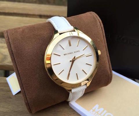 マイケルコース 時計 マイケルコース 腕時計 ...の紹介画像2