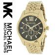 【海外取寄せ】マイケルコース Michael Kors 腕時計 時計 MK8286【ゴールド】【セレブ】【インポート】【ブランド】MK8344 MK8281 MK8280 MK8320 同シリーズ