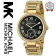 【海外取寄せ】【送料無料】マイケルコース Michael Kors 腕時計 時計 MK5989【セレブ】 【インポート】【ブランド】MK6065 MK6053 MK5957 MK5866 MK5867 同シリーズ