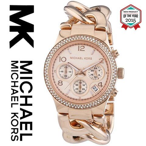 【海外取寄せ】マイケルコース Michael Kors 腕時計 時計 MK3247【セレブ】【ブランド】【インポート】MK4269 MK4222 MK3131 MK3199 MK4263 MK4270 MK3236 MK3393 MK4263 同シリーズ