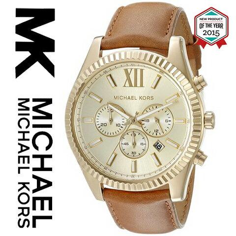 【海外取寄せ】【2015最新作】マイケルコース Michael Kors  腕時計 時計 MK8447【セレブ】【ブランド】【インポート】MK8280 MK8344 MK8281 MK8286 MK8320 同シリーズ 【送料無料】マイケルコース Michael Kors  腕時計 時計 MK8447【セレブ】【ブランド】【インポート】MK8280 MK8344 MK8281 MK8286 MK8320 同シリーズ
