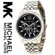 【海外取寄せ】マイケルコース Michael Kors 腕時計 時計 MK8280【セレブ】【ブランド】【インポート】MK8344 MK8281 MK8286 MK8320 同シリーズ